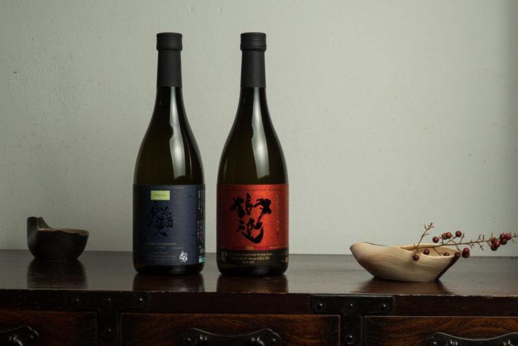 獅道,日本酒,コストコ,大吟醸